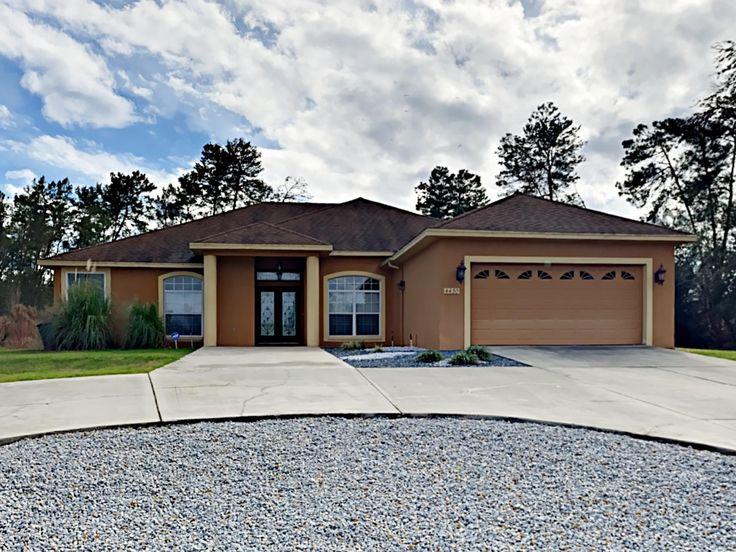 4430 sw 103rd street rd ocala fl 34476 home for sale