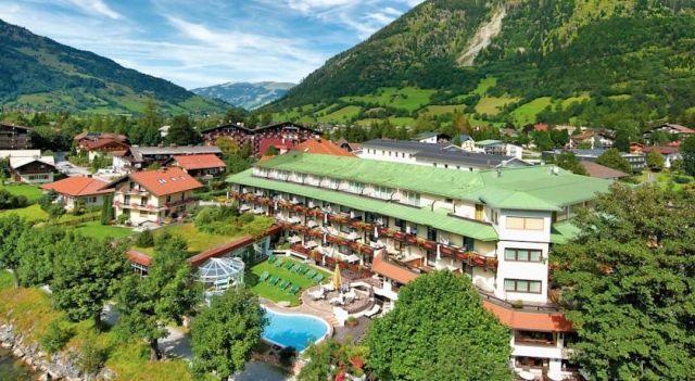 Klammers Kärnten - 4 Star #Hotel - $68 - #Hotels #Austria #BadHofgastein http://www.justigo.com.au/hotels/austria/bad-hofgastein/klammers-karnten_37704.html