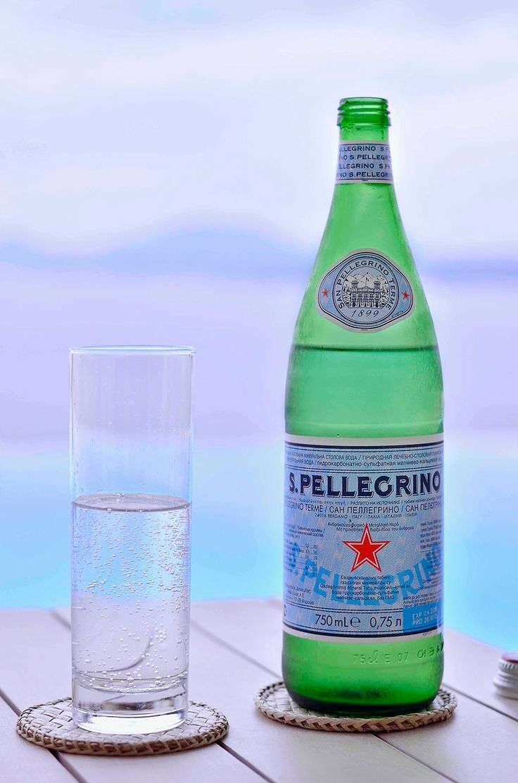 And for the lovers of  water #SanPellegrino it is!!!   #Service #Luxury #Corfu #Villa   Photo (C) Menelaos Sykovelis