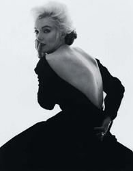 mrs Marilyn Monroe