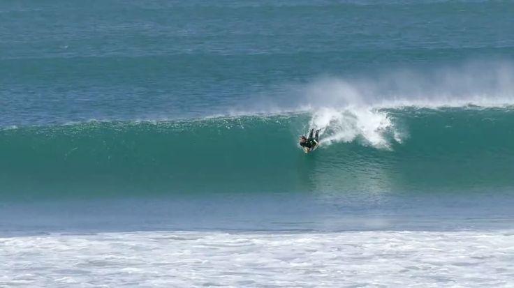 Marque seus amigos nesse ARS da Joana. . @mundobodyboard @mundobodyboard @mundobodyboard . O maior portal de bodyboarding do Brasil. . Video: @chicosagres Rider: @joana_schenker . #mundobodyboard #bodyboarding #bodyboarder #bodyboard #instabodyboard #waves #wave #onda #bigwave #bigwaves #travel #traveled #viajar #viagem #viajante #bodyboarders #photoofftheday #photographer #photography #beachbreak #surf #surfing #praia #beach #playas #bodyboarders #waves…