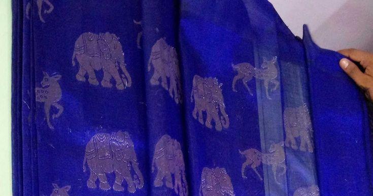 Silk Cotton Saree | Buy Online Cotton Sarees Online  http://ift.tt/2sMQcPW  Silk Cotton Saree  Cotton  Silk Cotton SareeCotton by silk weaving  http://ift.tt/2sNb9dt
