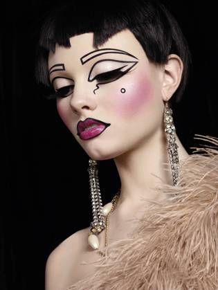 illamasqua-theatre-of-the-nameless-fall-2011-makeup-collection.jpg (315×419)
