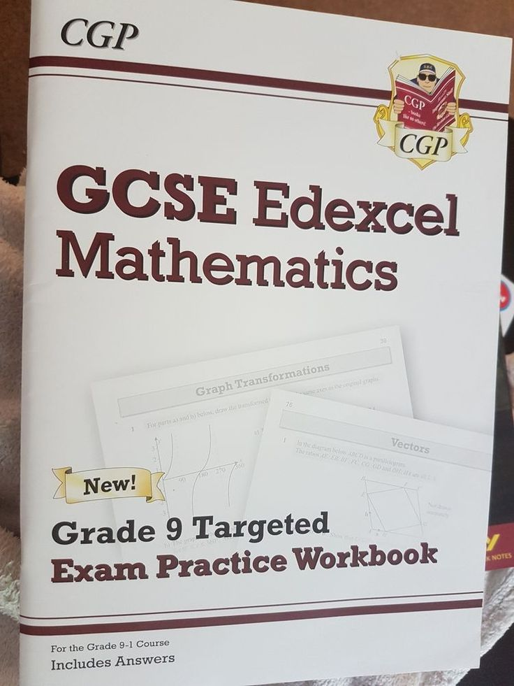 gcse maths coursework driving test Learn more