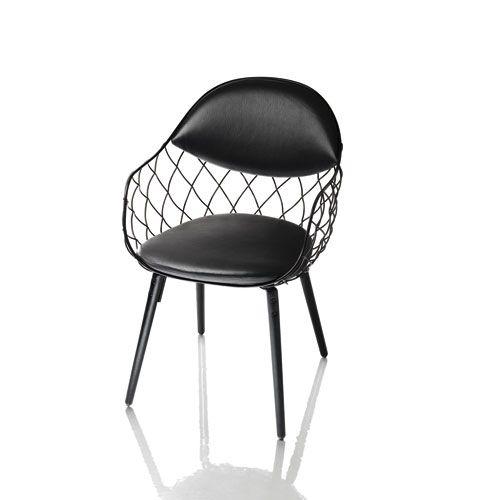 Køb - Magis - Pina stol - jaime hayón