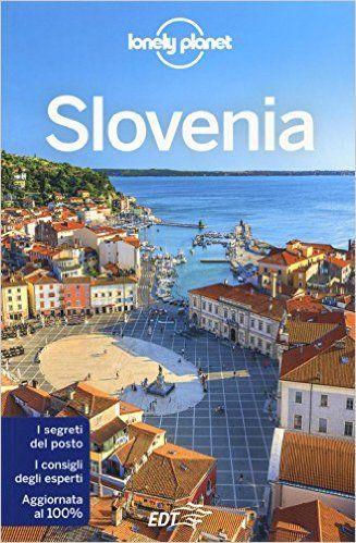 Leggere: Slovenia