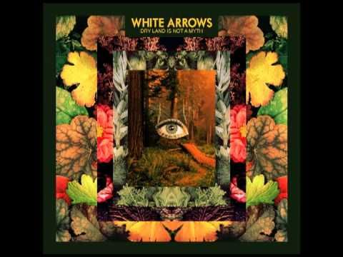 check out this tune, from White Arrows... pretty epic! Produced by RAC... hit them up, www.facebook.com/whitearrows