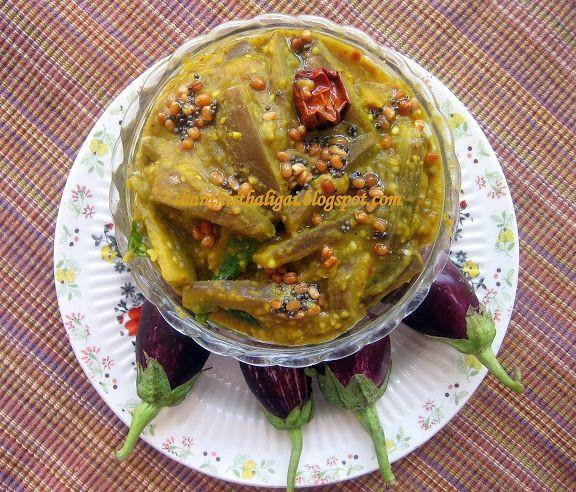 Shanthi Krishnakumar's cook book: RASAVAANGI