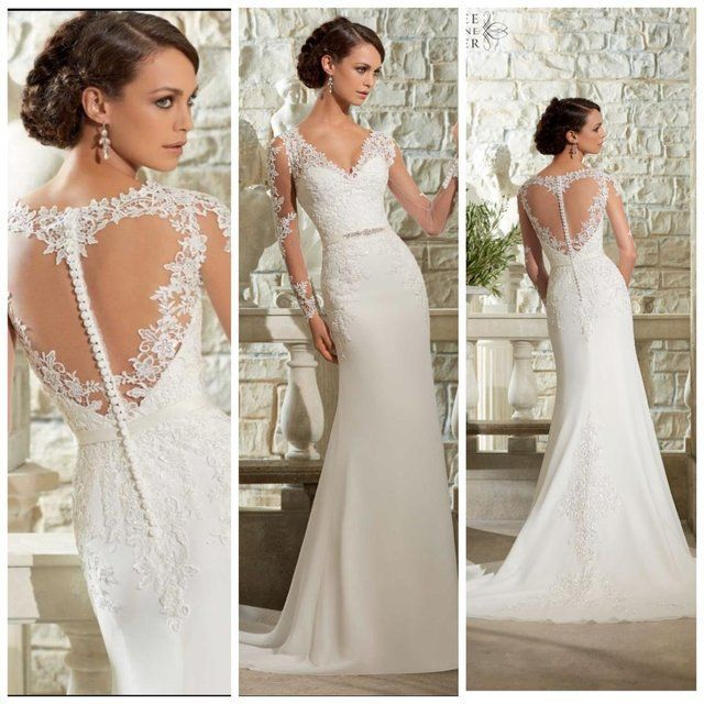 Stunning Mori Lee 5306 Wedding Dress for sale. BRAND NEW Size 8, £1000, available on www.sellmyweddingdress.co.uk  http://www.sellmyweddingdress.co.uk/listing/stunning-mori-lee-5306-dress-new-size-8/2079