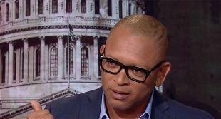 Trump Voter's Total Devotion to President Leaves CNN's Alisyn Camerota Aghast | Alternet
