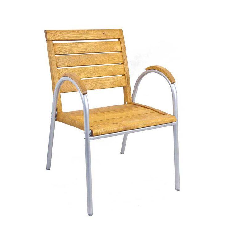 Nice  stapelstuhl gartensessel outdoor st hle stuhl holz holzstuhl garten sessel gartenmoebel gartenstuhl gartenstuehle