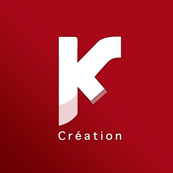 Je vous proposes mes services, je suis infographiste en PAO et Multimédia. Si vous avez besoin de retouches, création de logo, flyer, dépliant, catalogue, des gif animés, de maquette pour votre site, ou juste des bannières ...