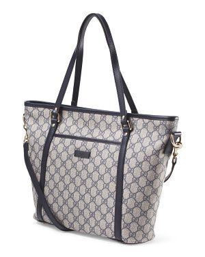 Handbags - My Obsession on Pinterest   Lulu Guinness, Prada and ...