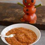 Easy Chutney Recipes-15 Chutney Varieties-Side dish for Idli-Dosa-Pongal-Upma