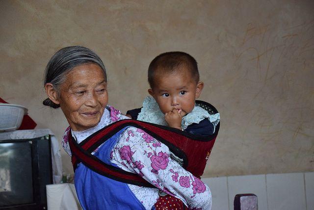 Skipping a generation... Bijie China  https://www.facebook.com/ACTAsiaForAnimals https://twitter.com/Tweet_ACTAsia https://www.youtube.com/user/ACTAsia1 http://www.oninstagram.com/profile/actasia https://www.linkedin.com/company/actasia-for-animals http://actasia.tumblr.com/
