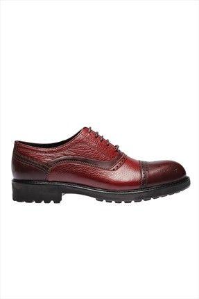 İnci Marka inci Hakiki Deri Bordo Erkek Ayakkabı || Hakiki Deri Bordo Erkek Ayakkabı İnci Erkek                        http://www.1001stil.com/urun/3583757/inci-hakiki-deri-bordo-erkek-ayakkabi.html?utm_campaign=Trendyol&utm_source=pinterest