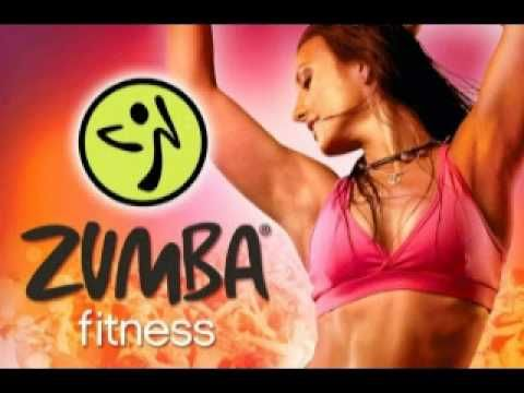 ▶ Quiero Volver a mis Veinte - Zumba fitness - Song only ... can I remember the Choreo  from Heather's class?