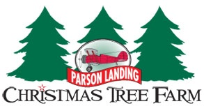 Christmas Tree Fundraiser Program!   Easy, profitable and fun!