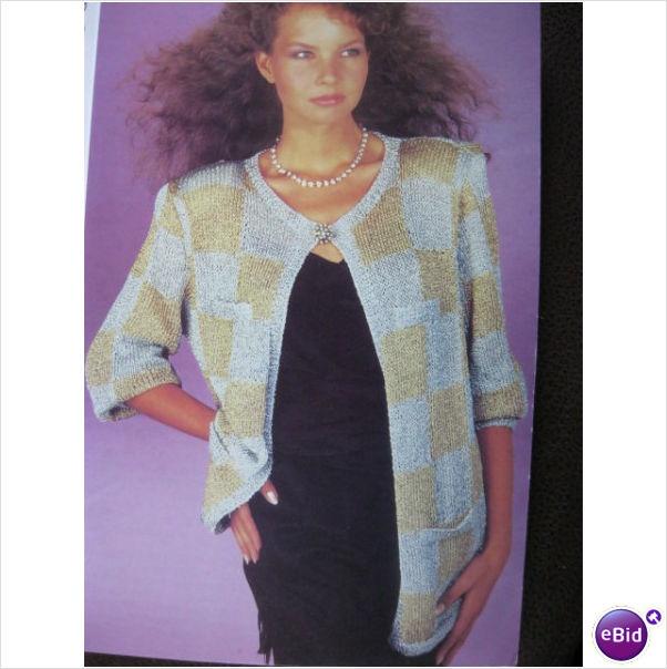 17 Best images about Fabulous Vintage Evening Wear on Pinterest Auction, Co...
