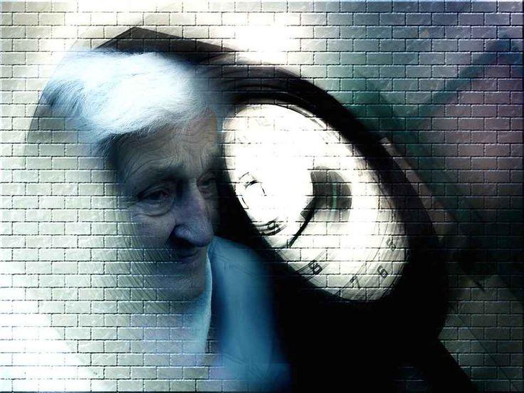 Alzheimer un telecomando a ultrasuoni per migliorare le cure I semplici ultrasuoni potrebbero offrire una nuova prospettiva per agevolare le cure del morbo di Al alzheimer salute medicina