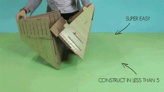 cardboard-cat-houses-pet-furniture-landmarks-poopy-cats-4