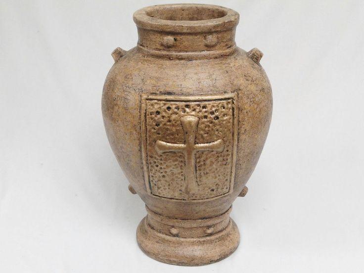 Vase Arrangements, Large Flower Arrangements And