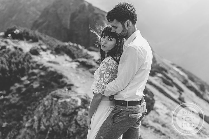 wedding_photography_session_mountains_norge_norway