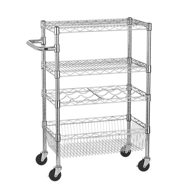1000 images about utility carts on pinterest utility
