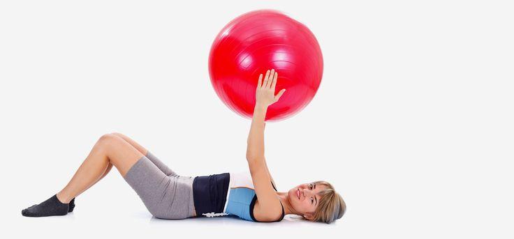 10 Effective Exercises For Bursitis And Shoulder Rehabilitation