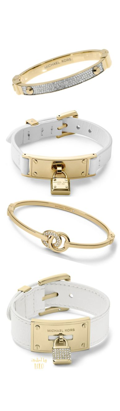 ~Michael Kors | The House of Beccaria#