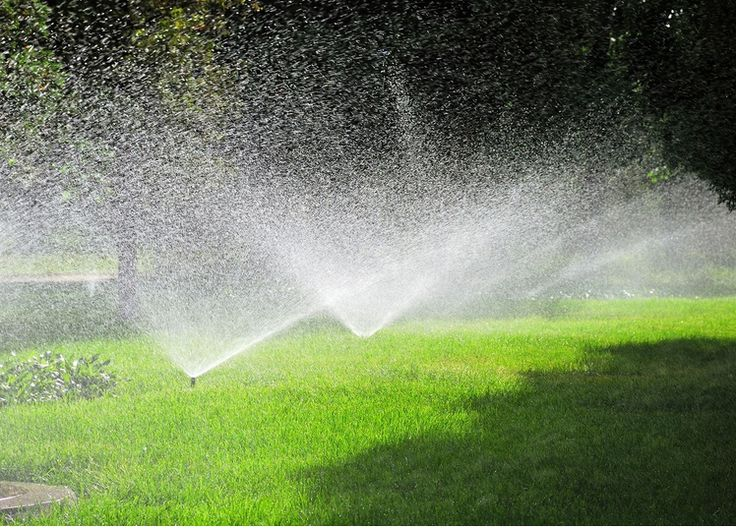 Sprinkler Repair Dunedin, American Property Maintenance is the leader in sprinkler repairs, sprinkler valve repairs, sprinkler timer repair, 34697 34698