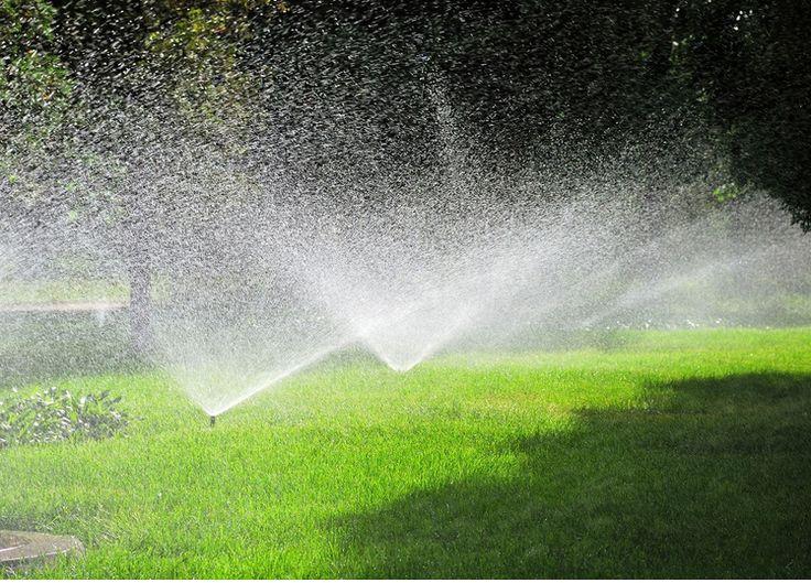 Sprinkler Repair Spring Hill, American Property Maintenance is the leader in irrigation repairs, lawn sprinkler repairs. Free Estimates work warrantied.