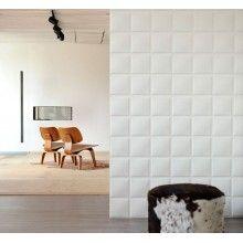Panouri 3D Cubes