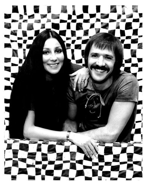 9 best cher images on pinterest celebs celebrities and famous people 1970s Fashion sonny cher