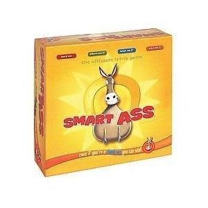 http://www.amazon.com/University-Games-1360-Smart-Ass/dp/B000NP4832/ref=sr_1_2?ie=UTF8=1346874669=8-2=adult+board+games