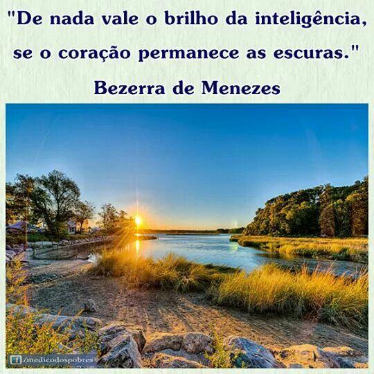 Dr.Bezerra de Menezes