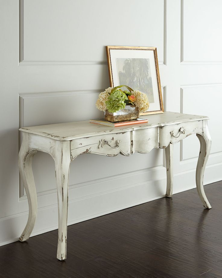 Sofa Table Pinterest: 17 Best Images About *Accent Tables > Sofa Tables* On