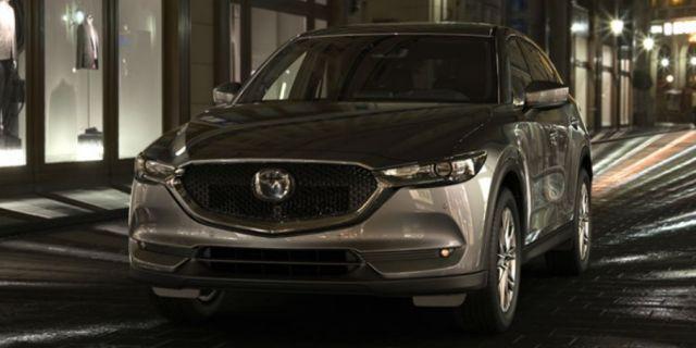2021 Mazda Cx 5 News Specs Signature Trim Mazda Mazda Cx 9 Suv