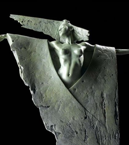 carl payne sculpture - Pesquisa do Google