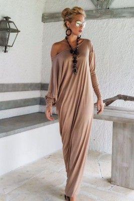20 Maksi haljina koje ćete voleti ovog leta