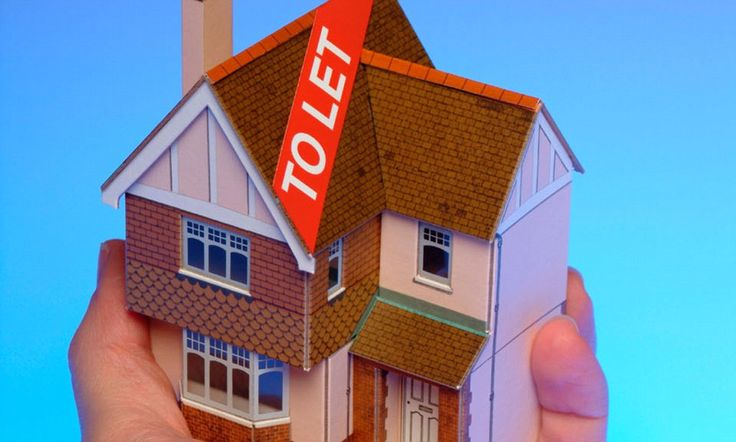 Ten tips for buy-to-let: the essential advice for property investors and pick of the top mortgage rates