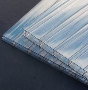 multiwall-polycarbonate-greenhouse-panels