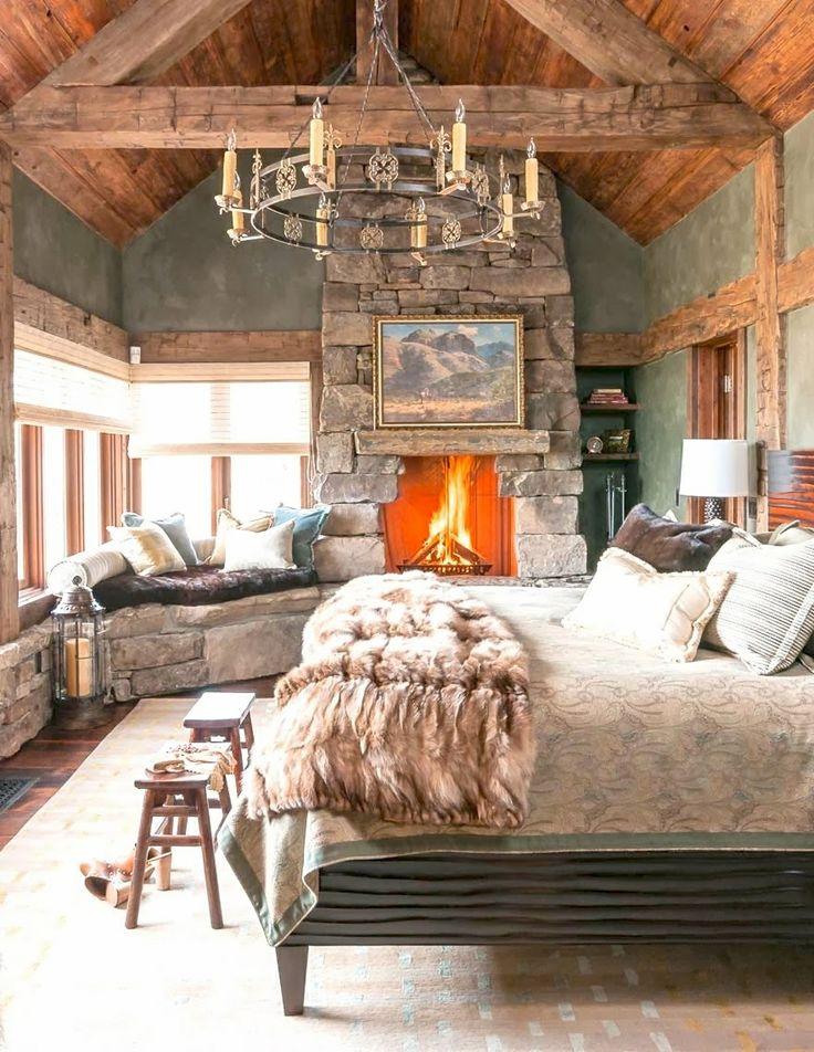 ... voor nieuwe slaapkamer op Pinterest  Slaapkamers, Kleuren en Tekens