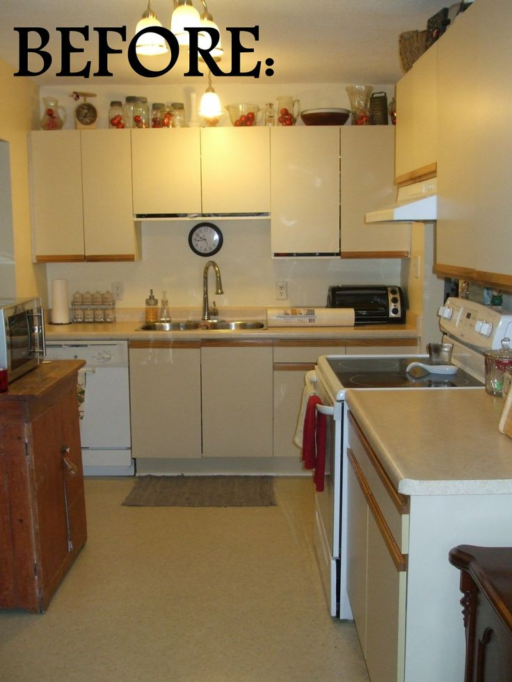 9 best images about diy kitchen cabinet makeover on