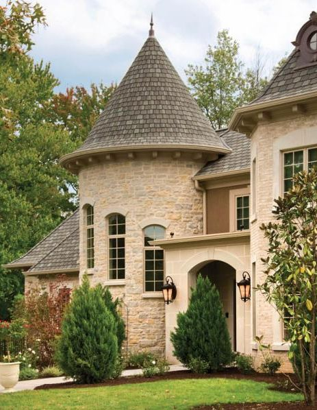 99 best images about french normandy and country style on for Country cupola