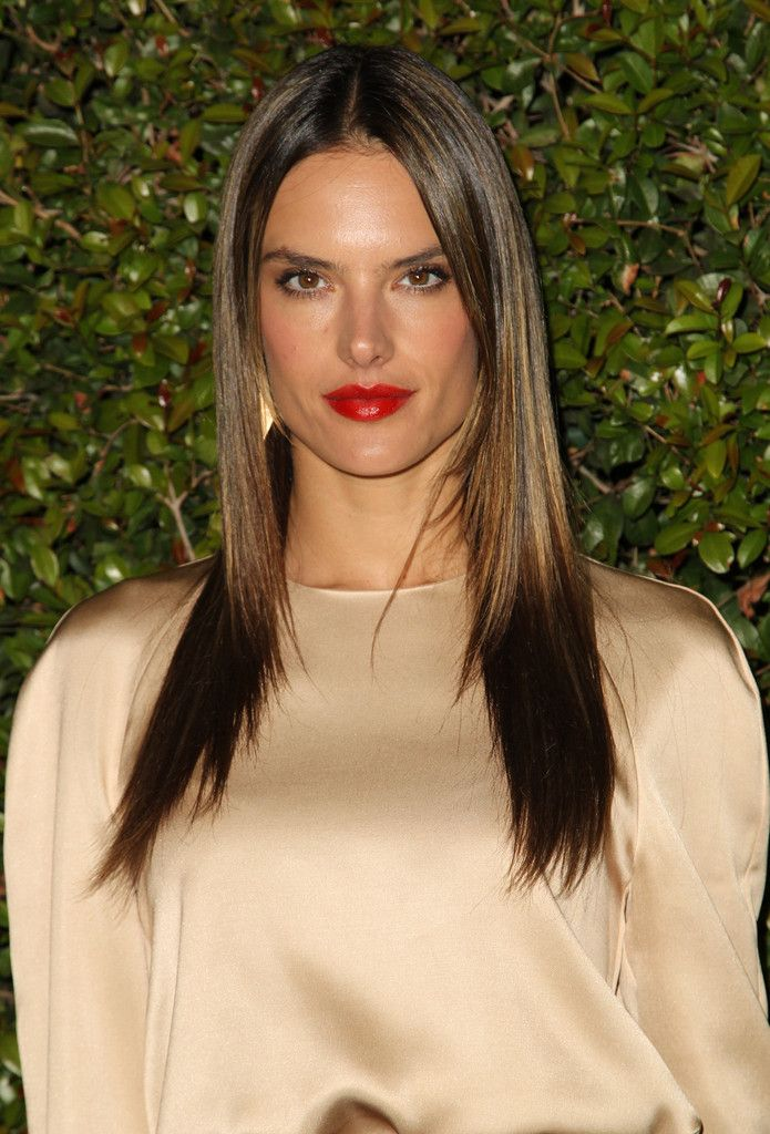 102 best vs alessandra ambrosio images on pinterest hairstyle alessandra ambrosio pmusecretfo Gallery