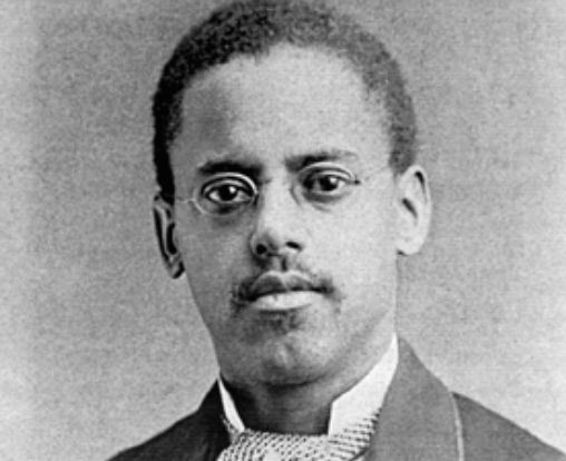 Lewis Latimer (1848 – 1928) What He Invented: The Carbon Filament For The Light Bulb. (20 Black Inventions Over The Last 100 Years You May Not Know from BLERDS)