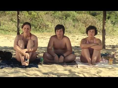 Club Sandwich Official movie Trailer 2013 - http://moviebuffs.ioes.org/club-sandwich-official-movie-trailer-2013/
