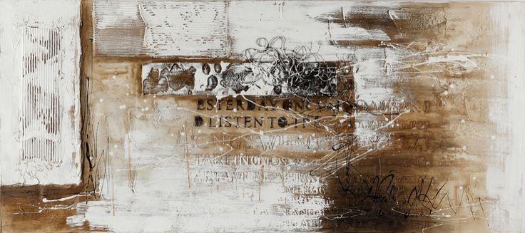 Válogatott olasz művészek által készített eredeti kézzel festett akril festmény, fa keretre feszített vásznon. Nem szükséges a képhez keret. A csomag tartalmazza a kép rögzítéséhez szükséges csavarokat és képakasztót. A kép nevében szereplő méret cm-ben van megadva.
