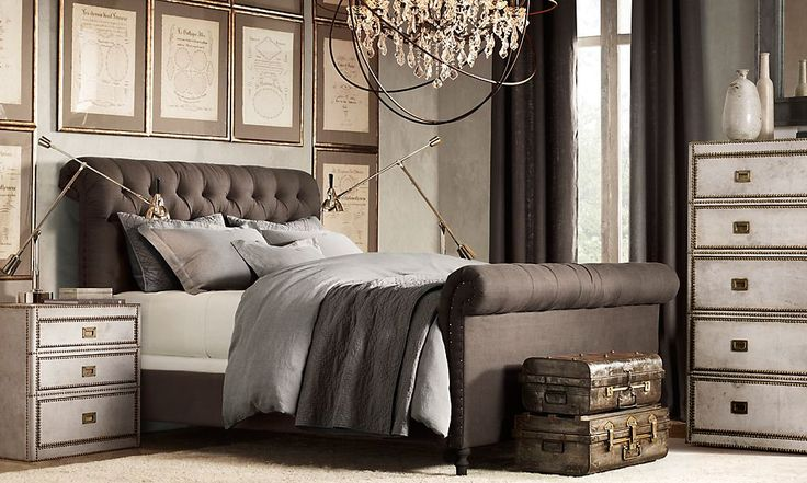 17 Best Images About Bedroom On Pinterest Teen Loft Beds